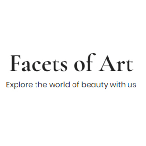 Radio Facets of Art Radio