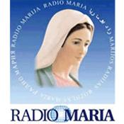 Radio HMWN - RADIO MARIA CANADA