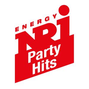 Radio ENERGY Party Hits