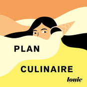 Podcast Plan Culinaire