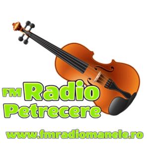 Radio Radio Petrecere Romania