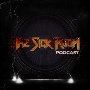The Sick Room Radio