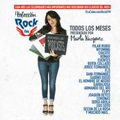 Podcast La Colección RockFM de...