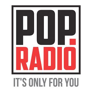 Radio POP RADIO MONTPELLIER