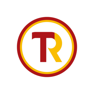 Radio Tabarnia Radio