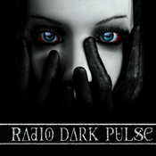 Radio radiodarkpulse