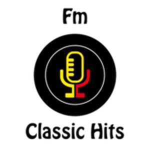 Radio classichits
