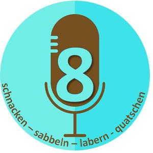 Radio acht