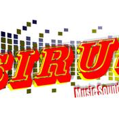Radio sirus