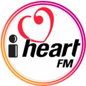 Radio I Heart Fm