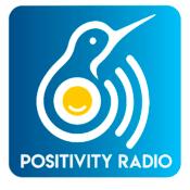Radio Positively Gongs