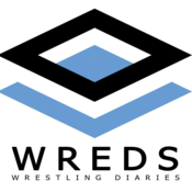 Podcast WREDS - Wrestling Diaries