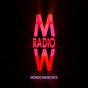 Radio Mondoradioweb