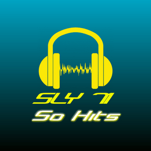 Radio SLY71