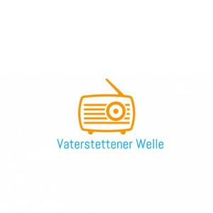 Radio Vaterstettener Welle
