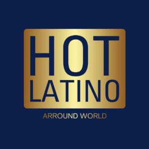 Hot Latino