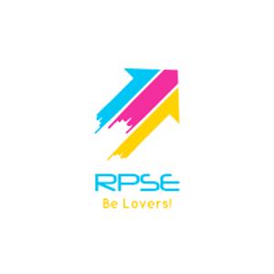 Radio RPSE Radio