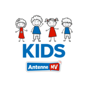 Radio Antenne MV Kids