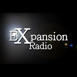 Radio Expansion Radio