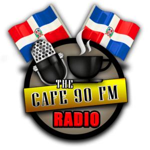Radio Cafe 90FM Radio