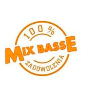 Radio Radio Mixbasse