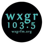 Radio WXGR - 103.5 FM