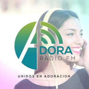 Radio Adora Radio FM