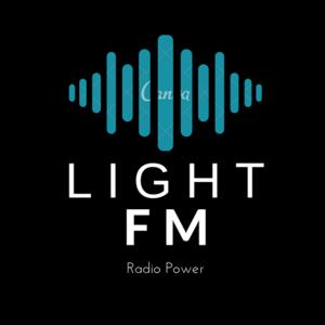 Radio lightfm-rap