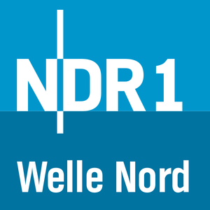 NDR 1 Welle Nord - Region Heide