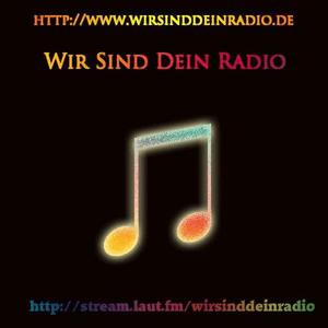 Radio wirsinddeinradio