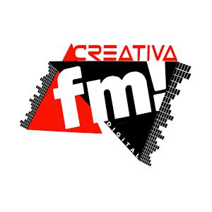 Radio Creativa FM