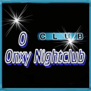 Radio Onxy Nightclub