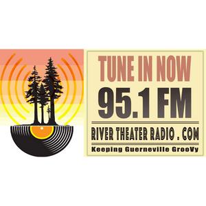 Radio River Theater Radio