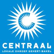 Radio Omroep Centraal