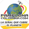 Pamplona Colombia radio