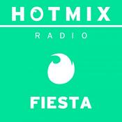 Radio Hotmix Radio Fiesta