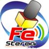 Fe Stereo