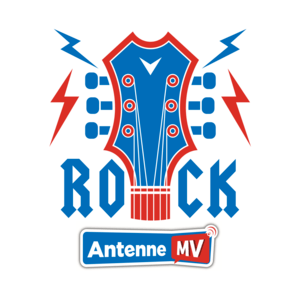 ! Antenne MV Rock