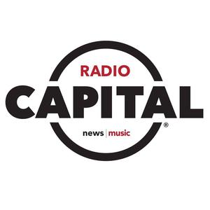 Radio Radio Capital Music
