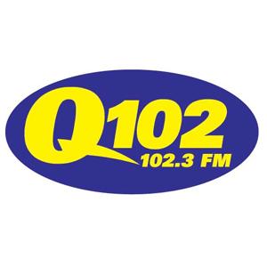 Radio WQTU 102.3 FM