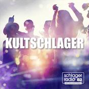 Radio Schlager Radio B2 Kult-Schlager