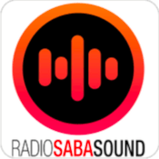Radio Radio Saba Sound