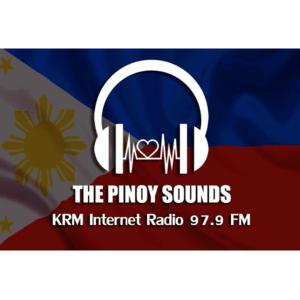 Radio KRM Internet Radio
