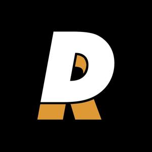 Radio DilemaRadio - Hiphop Rap & Trap Music