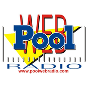 Radio Pool Web Radio