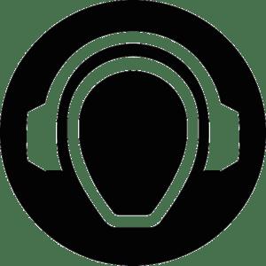 Radio locosmoko