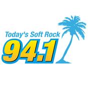 Radio WMEZ - Soft Rock 94.1 FM