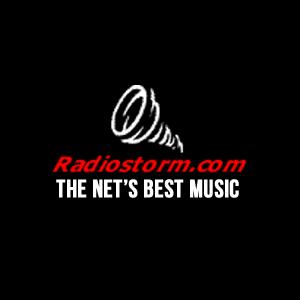 Radio At Work 104 - Radiostorm.com