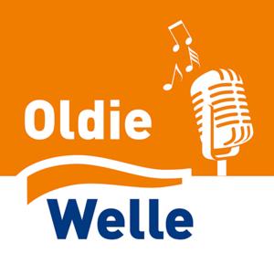 Radio LandesWelle OldieWelle