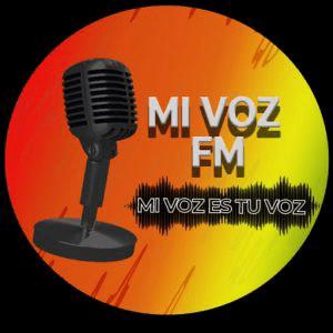 MI VOZ FM